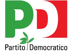 Domenica 2 Aprile riunione del Circolo Pd di Benevento