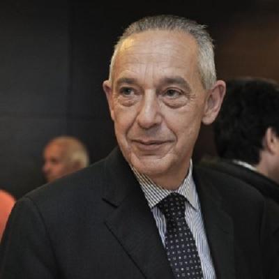 """Il Sottosegretario Del Basso De Caro: """"Manutenzione Rete Viaria Provinciale, alla Provincia di Benevento assegnati 2.424.127 euro"""""""