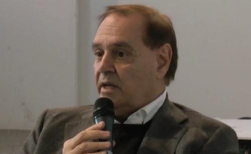 Mastella spiega i motivi della mancata presenza del Direttore Generale del Rummo all'assemblea