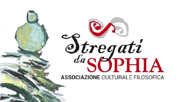 Stregati da Sophia: conferenza stampa di chiusura del quarto Festival Filosofico del Sannio