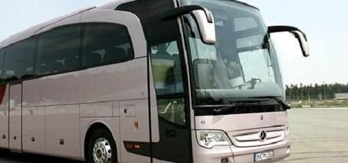 Dalla Regione Campania l'ok al potenziamento del trasporto pubblico con il raddoppio delle corse con autobus aggiuntivi.