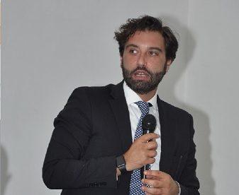 Domani il Consigliere Regionale Erasmo Mortaruolo parteciperà al seminatio sul Psr 2014/20