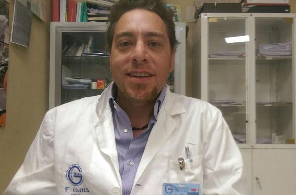 Tecnica chirurgica EPSIT: un nuovo primato per la Casa di Cura Ge.P.O.S.