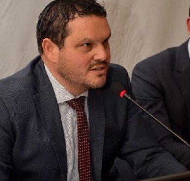 """Ance Benevento: Campagna di comunicazione """"Nastri Gialli"""".Il 10 Maggio conferenza stampa"""