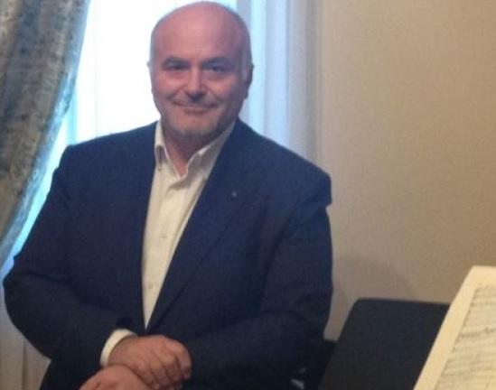 """Laurea Honoris a D'Alessio. Ilario replica a Il Fatto Quotidiano: """"Isotta impari a fare il cronista""""."""