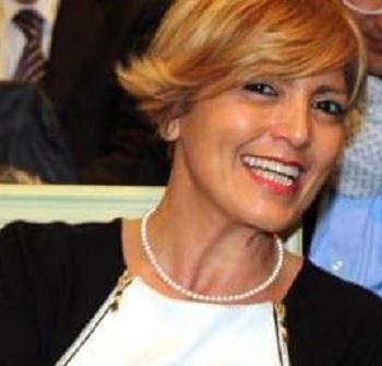 Callaro: l'8 Marzo deve ricordare che le donne sono protagoniste preziose per progettare i tempi nuovi
