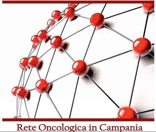 """Al Fatebenefratelli il 22 febbraio il Convegno: """"La Rete Oncologica in Campania"""""""