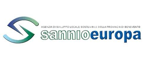Sannio Europa. L'avv. Gaetano Del Vecchio è il nuovo Amministratore Unico