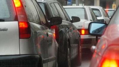 Benevento: Domenica 18 stop alla circolazione dalle 9 alle 13 e dalle 15 alle 19