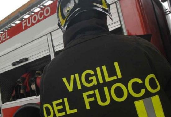 Conapo: carenza di Vigili Permanenti autisti presso il Comando Provinciale Vigili del Fuoco di Benevento