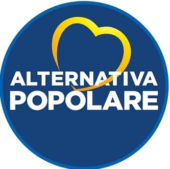 """Elezioni Consorzio ASI. Alternativa Popolare Barone: """"Buon Lavoro al Nuovo Direttivo"""""""