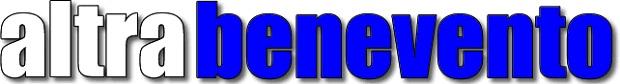 Altrabenevento: scelta del sito per il Depuratore frutto di errori clamorosi.