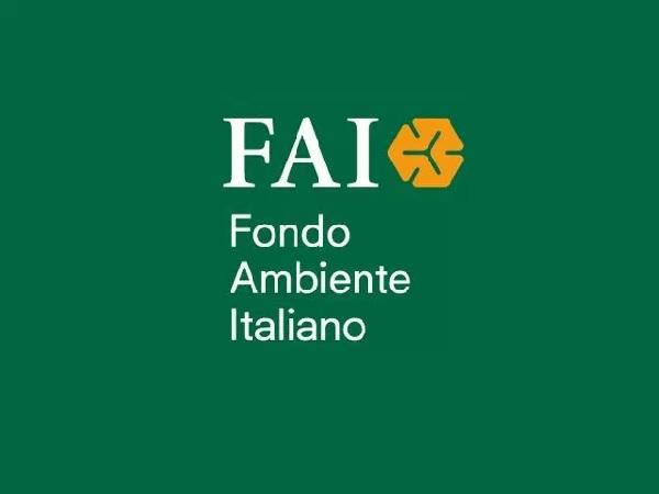 La Provincia di Benevento aderisce alle iniziative del FAI per la XXVa Edizione delle Giornate di primavera