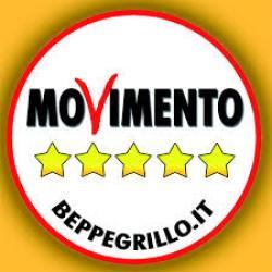 M5S Benevento: Il depuratore, questione prima di tutto ecologica