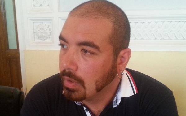 "Pasquale Basile: ""Mastella dichiara guerra ai poveri"""