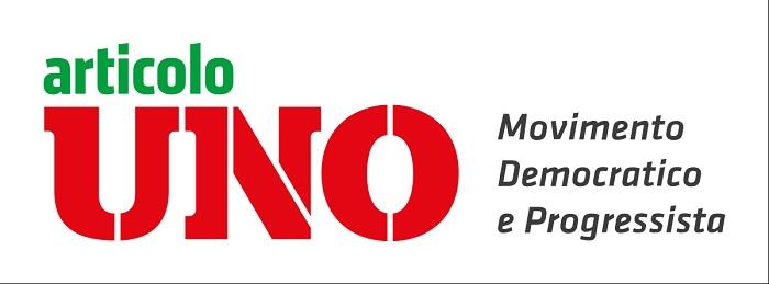 Articolo UNO – Sannio, venerdì conferenza stampa con l'on. Francesco Laforgia