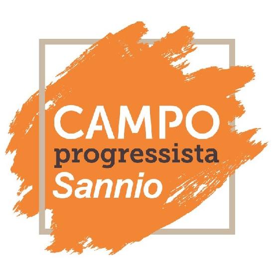 Dichiarazione di Campo Progressista in merito alla Revova Vicesindaco Mazzoni.