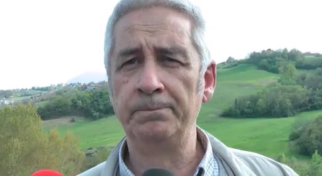 """Altrabenevento: """"Mastella tenta di commissariare il commissario per il depuratore"""""""