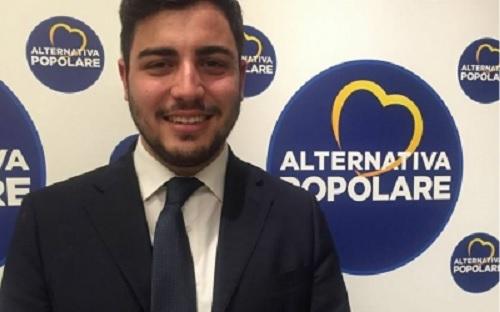 """Alternativa Popolare Farese: """"Opportunità dai Fondi PSR, ma il Comune senza Assessore Delegato"""""""