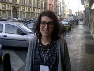 Riapertura scuole,Antonella Pepe: subito un tavolo permanente con tutti gli operatori interessati per la riapertura il 14 settembre