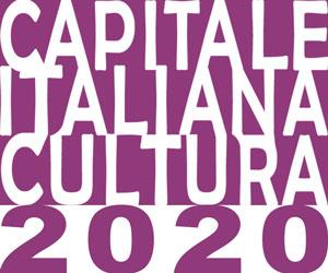 Capitale italiana della Cultura 2020, il Comune parteciperà al Bando