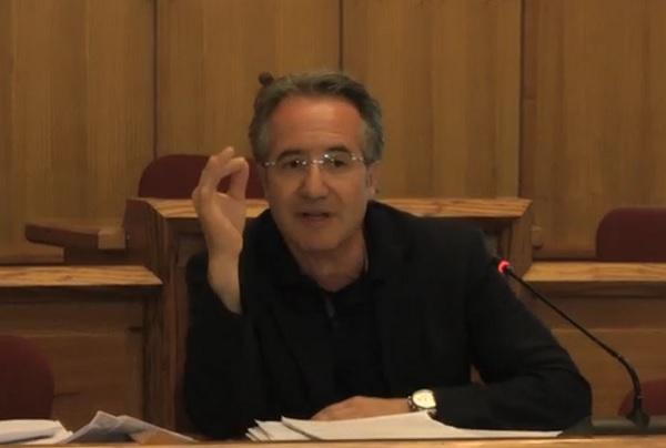 """Fausto Pepe: in Consiglio Comunale non si è votata una delibera """"utile"""", ma un mero e laconico """"atto di indirizzo"""""""