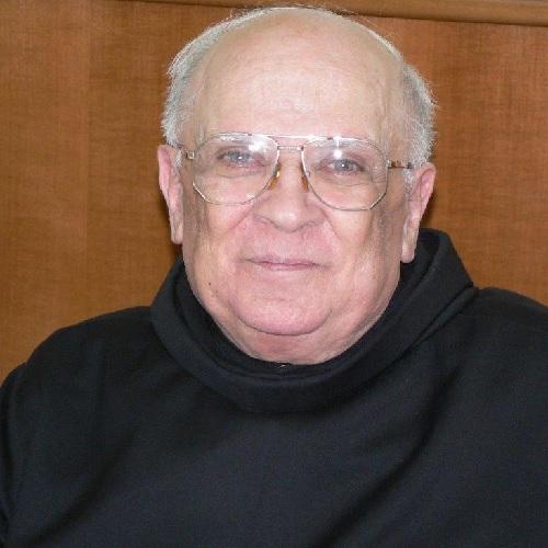 Fatebenefratelli. Celebrati i funerali di Fra Archelao Cambuli