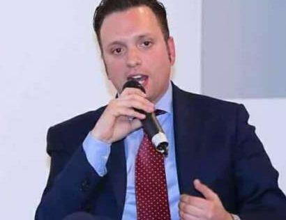 """Picucci : """" Prima di attivare le telecamere della ZTL un incontro con residenti e commercianti"""