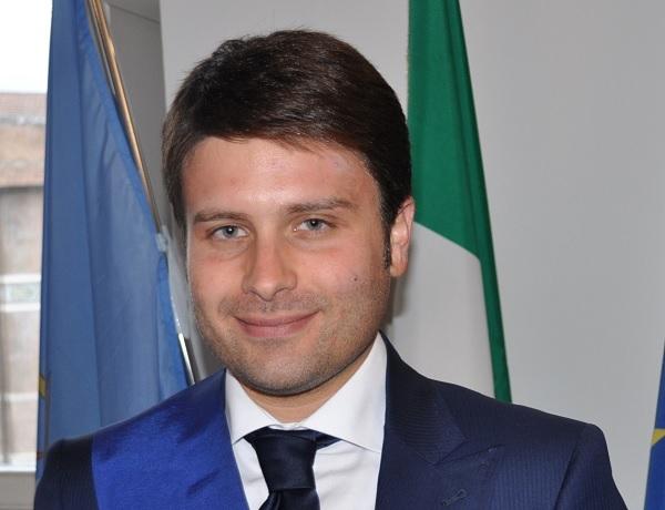 Puglianello, il sindaco Rubano ringrazia i fratelli Rapuano per donazione generi alimentari