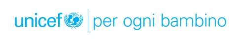 UNICEF, torna l'iniziativa dell'Orchidea i prossimi 6 e 7 maggio