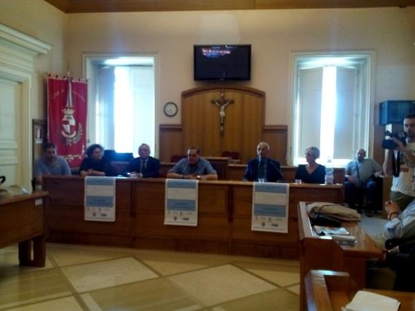 Associazione Progetto Vita: lettera di ringraziamento al sindaco di Benevento Clemente Mastella.