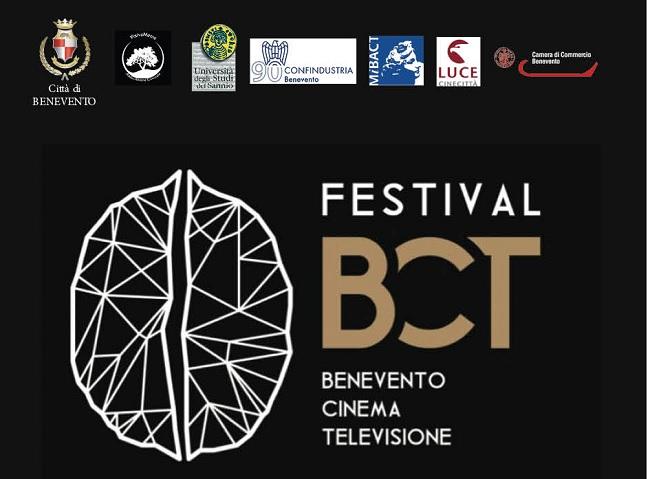 Chiusura da Oscar domani del Festival del Cinema e della Televisione di Benevento