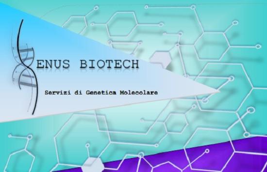 Confindustria: mercoledì 14 Giugno conferenza stampa di presentazione Genius Biotech