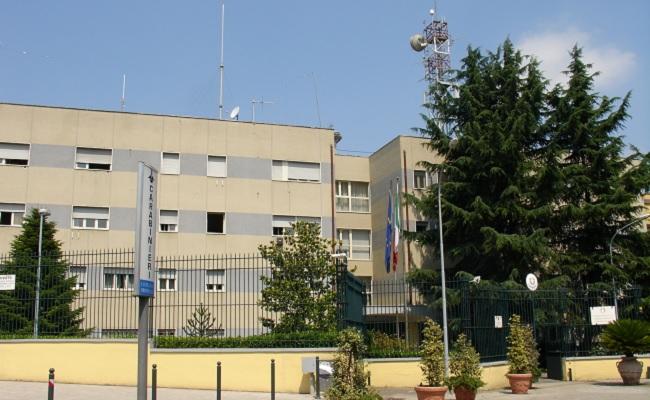 Benevento, Misure di Prevenzione Patrimoniali.Domani seminario del Procuratore Giovanni Conzo e dott.sa Assunta Tillio.