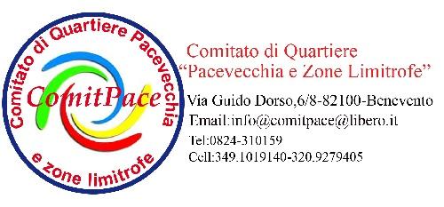 Benevento. Venerdi 16 Giugno incontro alla Sala Parrocchiale di S. Maria della Pace  Pacevecchia