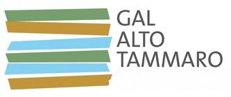È stato ammesso a finanziamento l'ATS Gal Alto Tammaro s.c.a.r.l. Gal Titerno s.c.a.r.l
