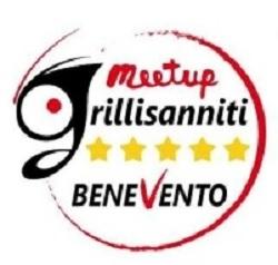 Domani Meetup pubblico dei Grilli Sanniti