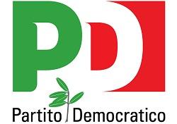 Giovedì 18 ottobre si è riunito il Coordinamento Cittadino del Partito Democratico.
