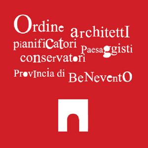 Dall'Ordine degli Architetti il ricordo di Gianluca Mannato