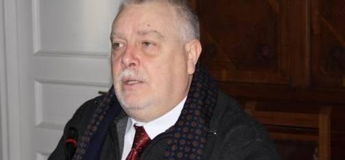 """Provincia di Benevento: Ridenominato il marchio in """"A tavola per condividere""""."""