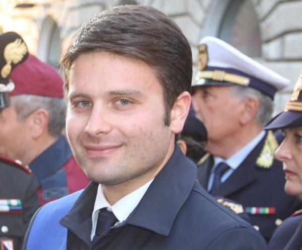 Puglianello, Primo comune in Italia a capitalizzare la nuova Legge di Bilancio.In arrivo 40mila euro dal Decreto Salvini