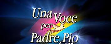 """Pietrelcina. """"Una Voce per Padre Pio""""replica domani domenica 30 agosto 2020"""