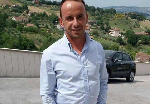 Condannato a 16 anni Silvio Sparandeo per l'omicidio Parrella