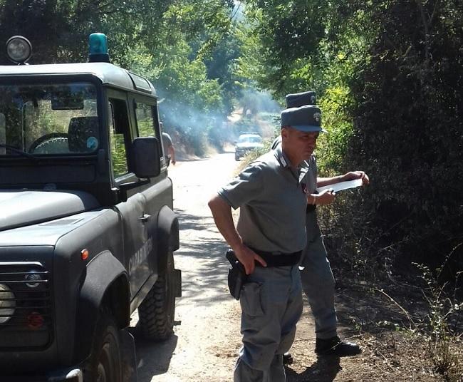 Benevento. Controlli del NIPAAF agli ambulanti ortofrutticoli
