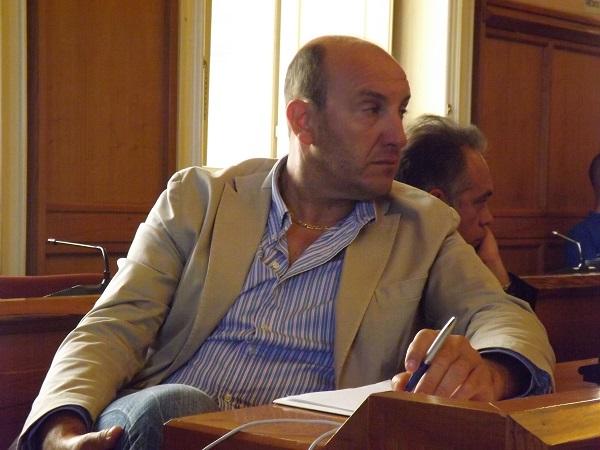 Consigliere Angelo Feleppa: a breve gli interventi di bonifica da rifiuti, arbusti e vegetazione.