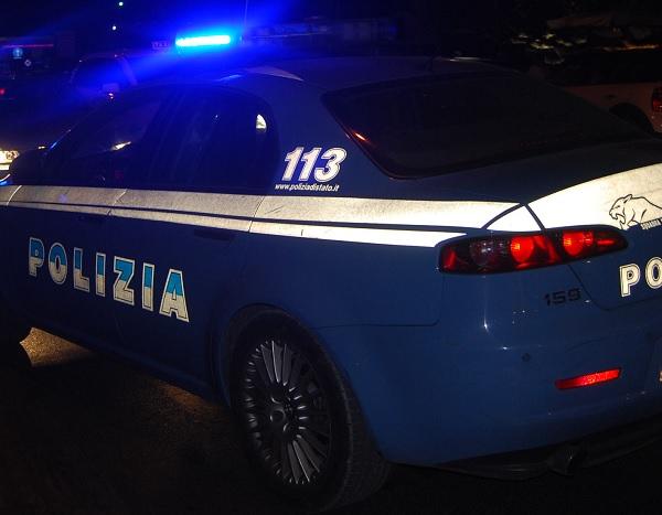 Benevento. E' morto Antonio Parrella gravemente ferito ieri sera in un ristorante di Contrada Pino