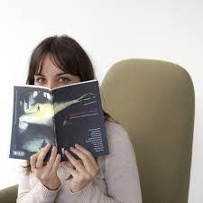 15ª edizione del Cinema d'Animazione Internazionale: invitata la scrittrice sannita Maria  Pia Santillo