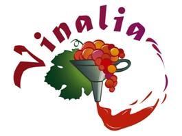Guardia Sanframondi (Bn). Vinalia, una ecofesta per scoprire vini nuovi e bere con moderazione.