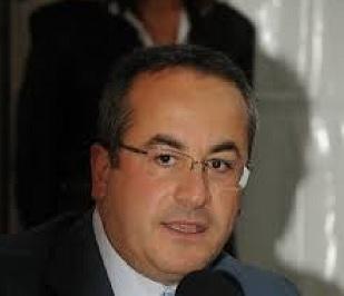 Centrale Unica di Committenza: istituita tra i comuni di Pietrelcina, Pago Veiano, Pesco Sannita e Paduli