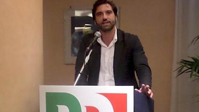 PSR. La Regione Campania approva il nuovo bando per la tipologia 4.1.1